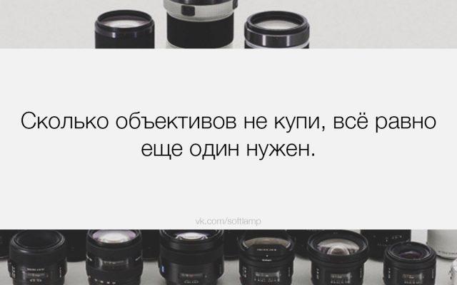 foto06